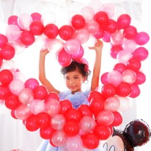 balloon-art