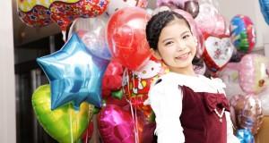 balloon-child