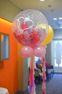 balloon-fringe