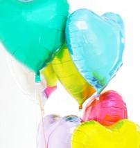 balloon-life