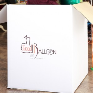 goodballoon-box