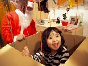 santa-balloon1