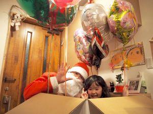 santa-balloon2