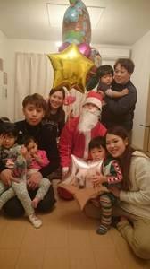 santa-balloon4