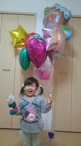 santa-balloon5