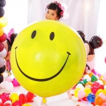 sparkballoon-handmade